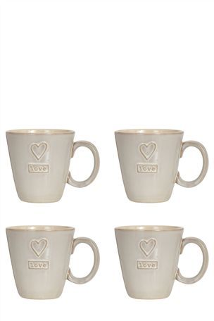 For Cupugs At Next Pick From Styles Including Stackable Mugs Gl And Coffee Cup Sets With Day Delivery Free Returns Available