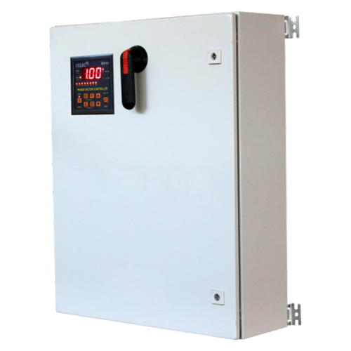 Electric Saver 65 Kvar 480v M 65 Celec Top Quality Electric Saver Power Saver Electricity Saver Power