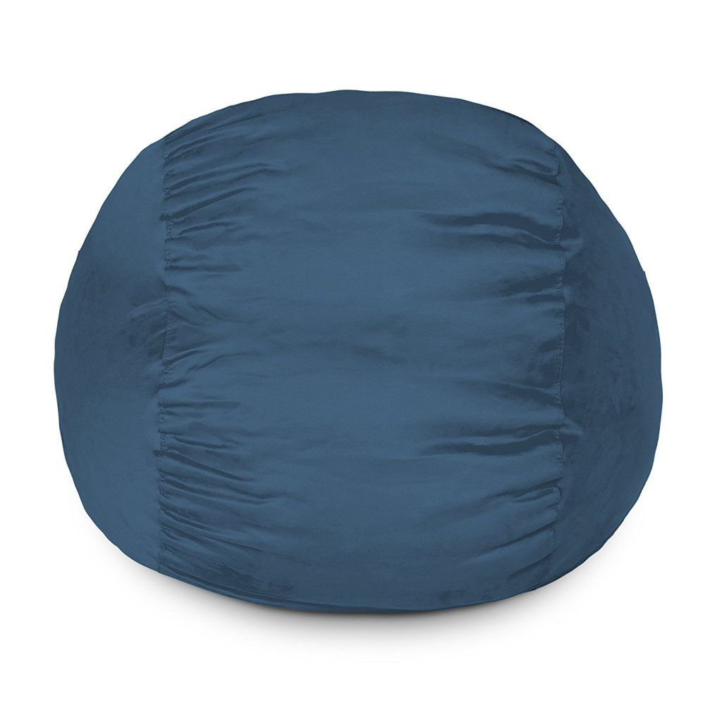 Ll Bean Bag Chair