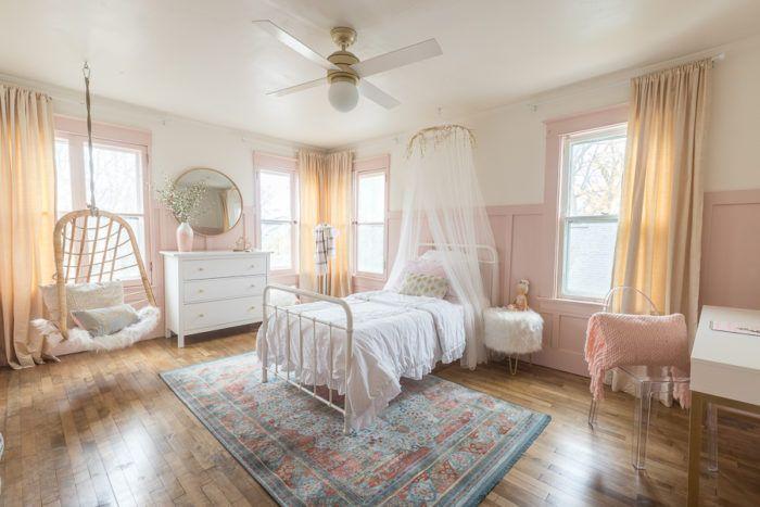 Living room pink | Pink living room, Living room decor on ...