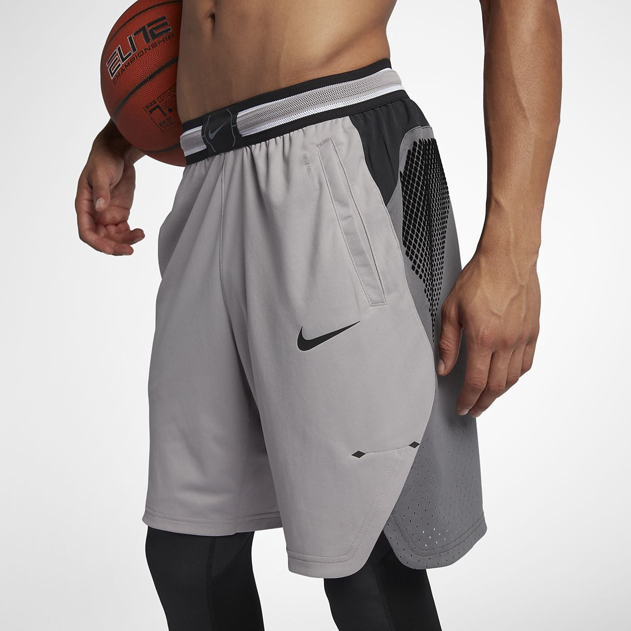nike shorts 3xl