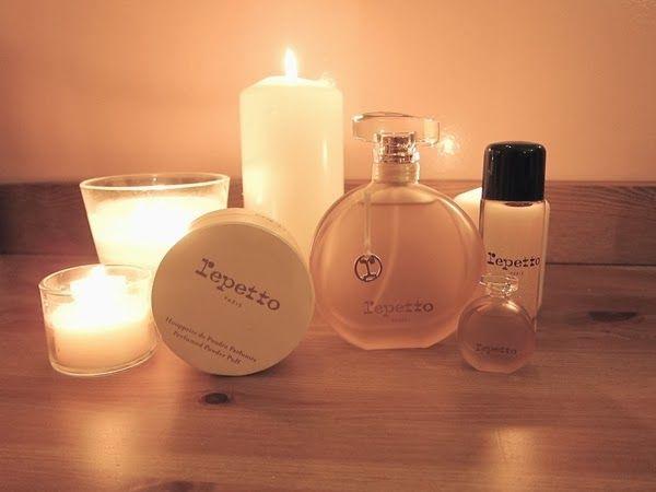 De SephoraRose Repetto At Anchors This Eau Parfum Collection wnO0Pk8