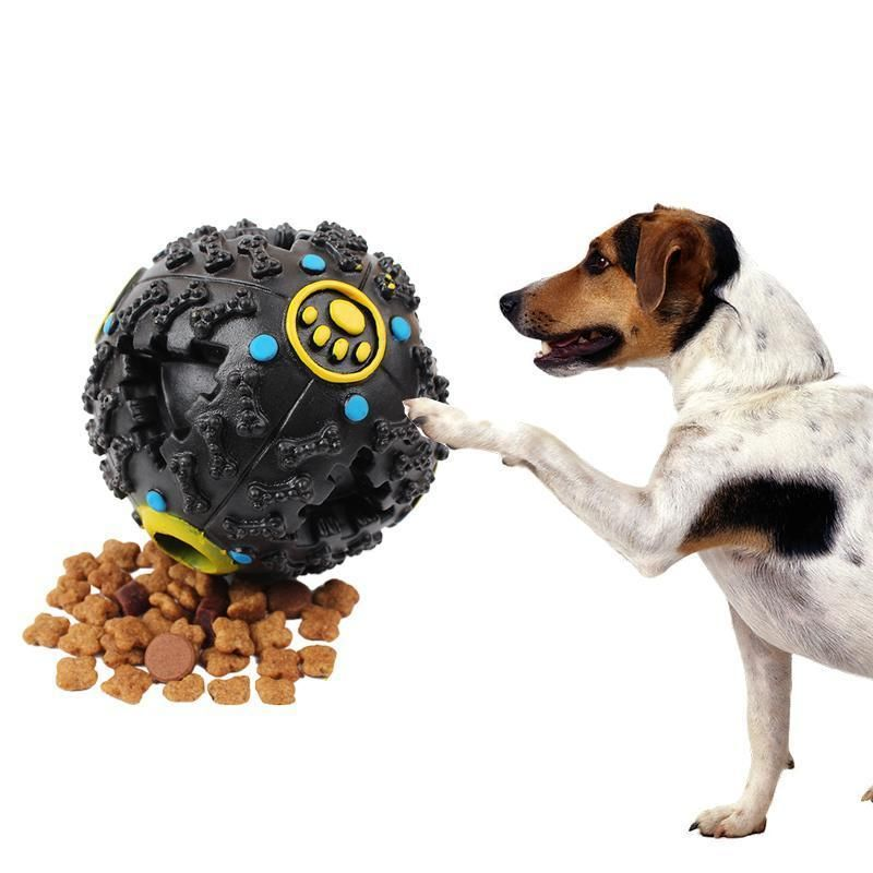 Best Dog Toys Amazon Dog Toys Best Dog Toys Dog Toys Dogs
