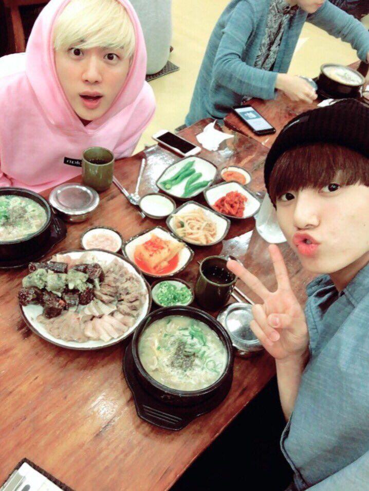 방탄소년단 on in 2019 | True Colors | Bts boys, Bts jin, Bts