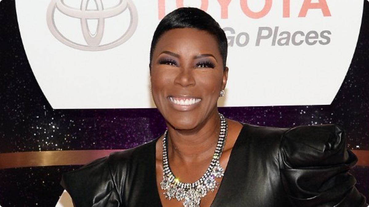 sommore full stand up
