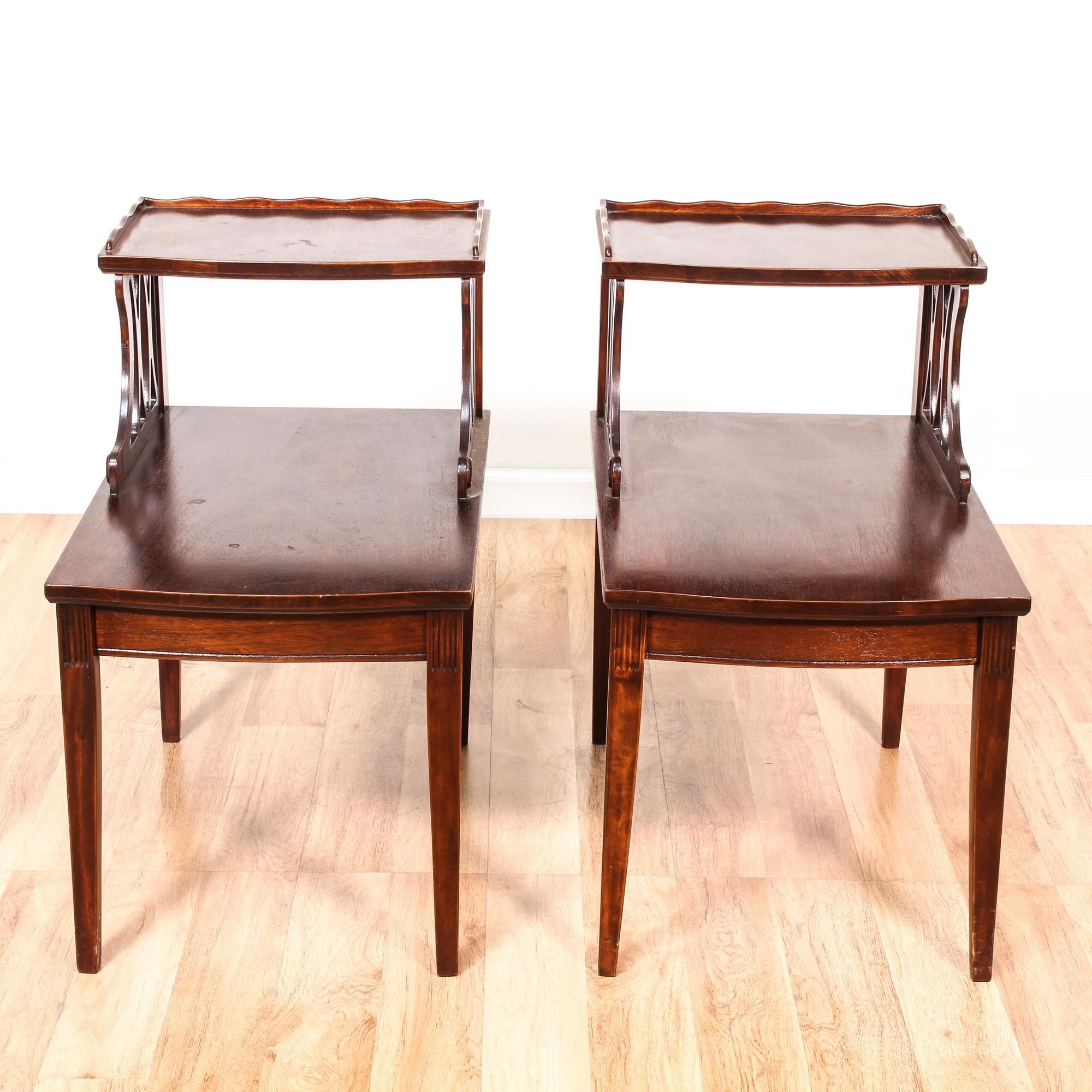0d695a56c42397f3a646a04131b07578 Incroyable De Table Vintage Des Idées