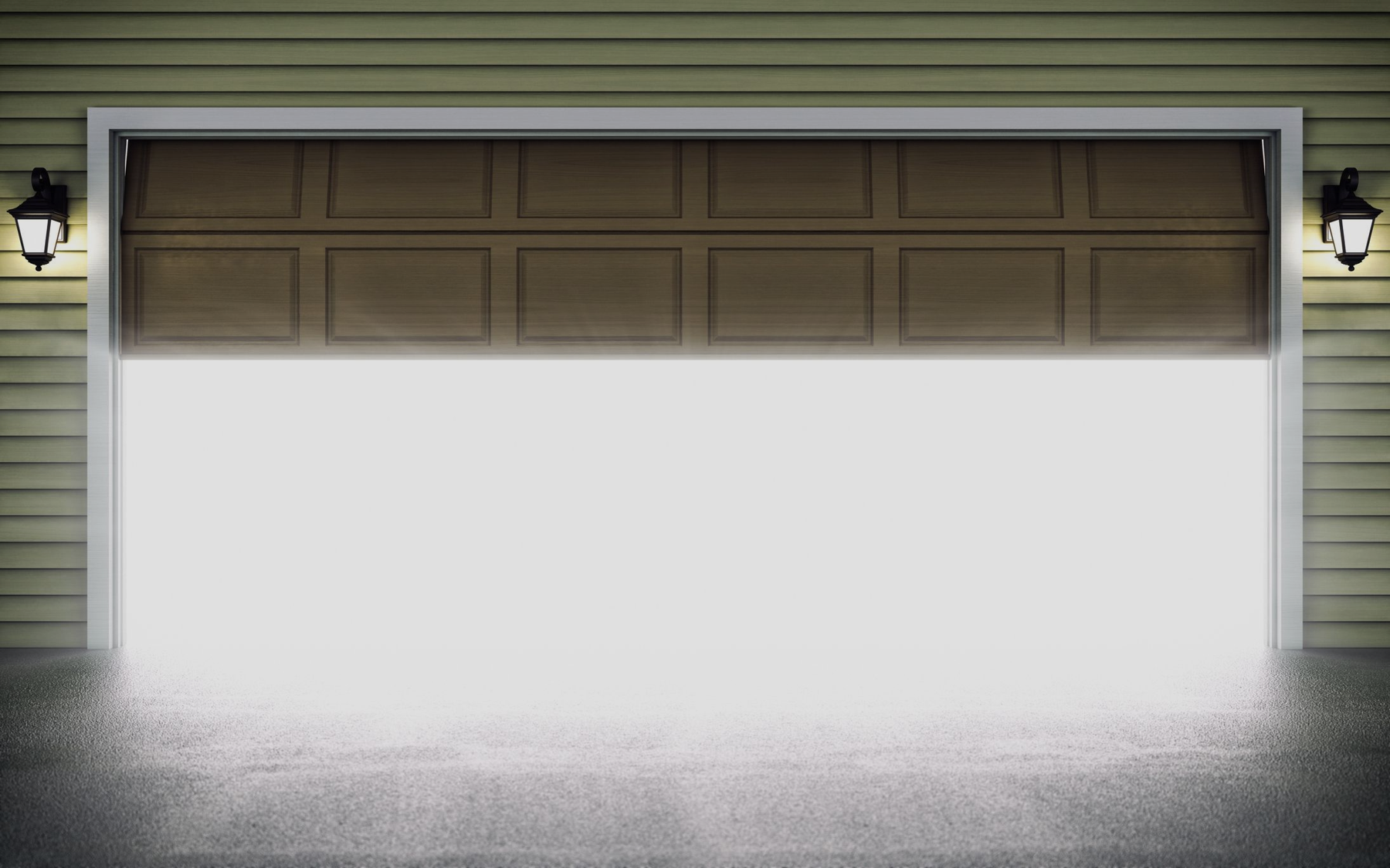 Garage Door Repair Sunprairie Provide A Large Variety Of Garage Door Repairs And Garage Garage Doors Liftmaster Garage Door Opener Automatic Garage Door Opener