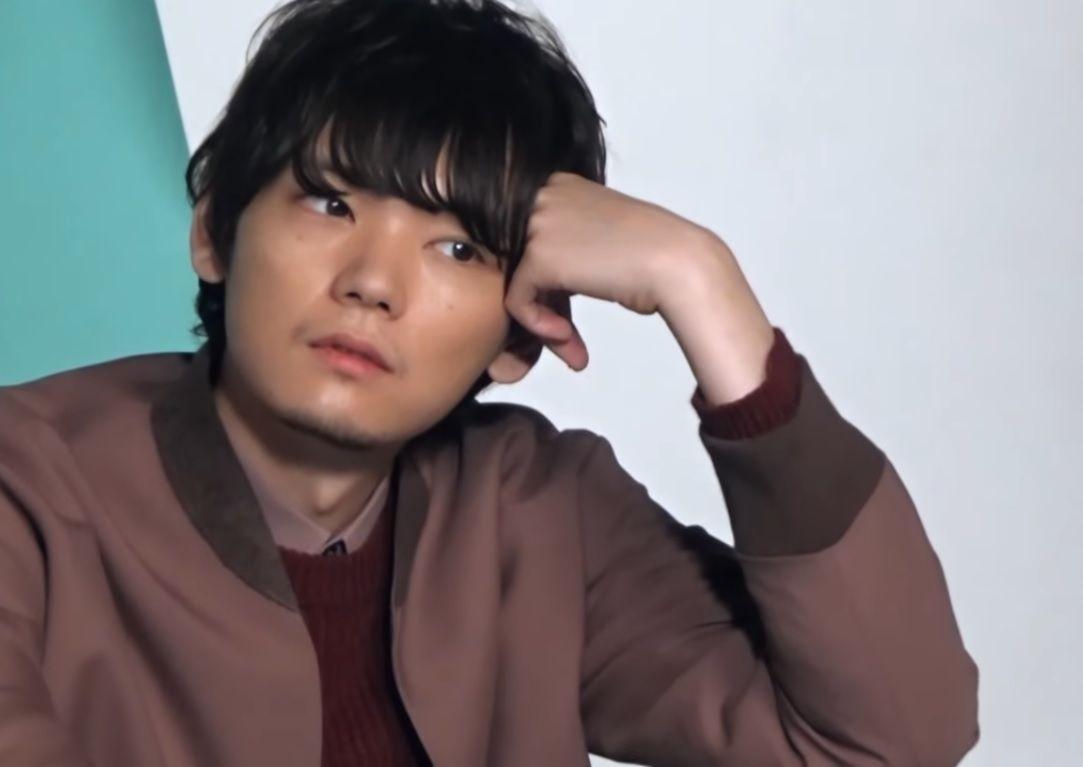 #Yuki #Furukawa | yuki【2019】 Yuki Furukawa 2019