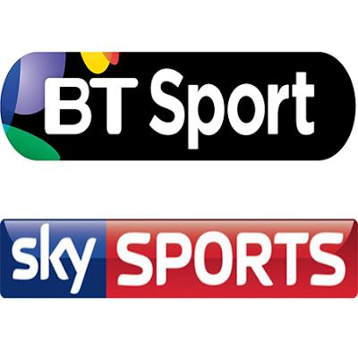 SKY SPORT UK Streaming M3U8: Free SKY SPORT UK Streaming
