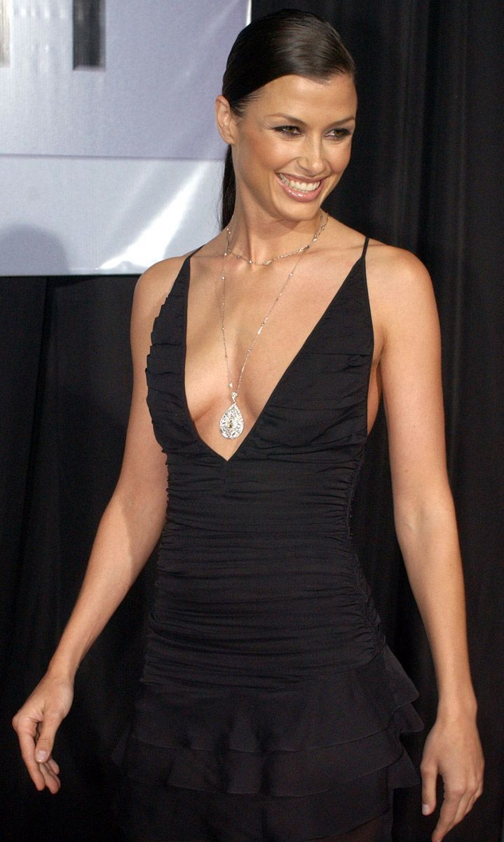 Bridget Moynahan Pictures - Yahoo Image Search Results -7533