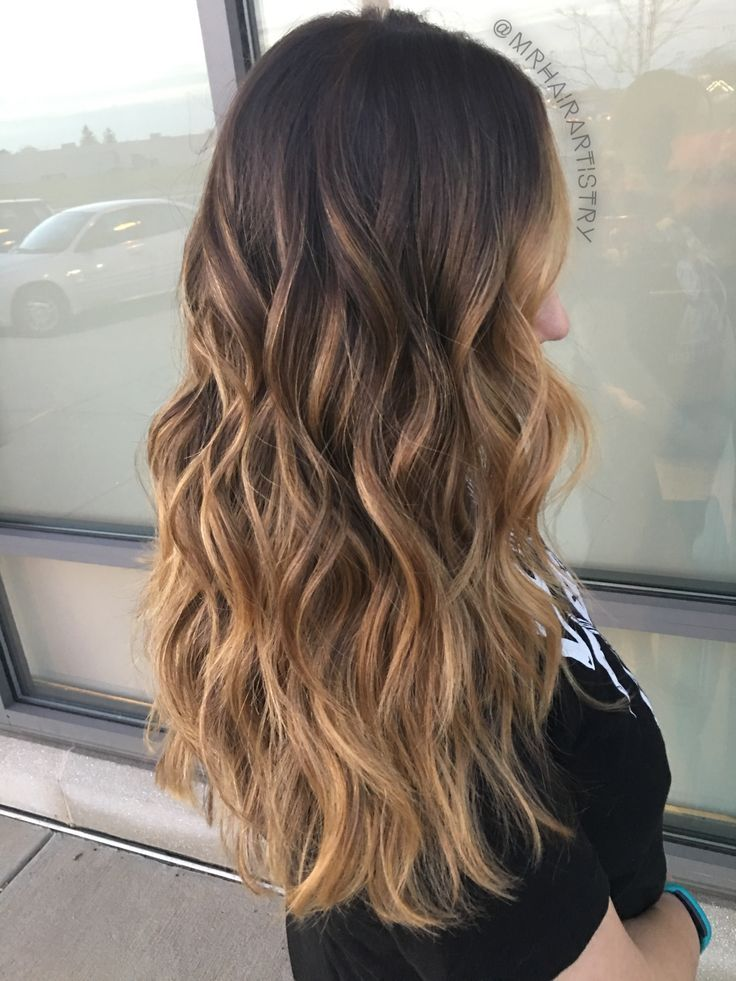 image result for caramel balayage hair pinterest caramel balayage balayage and hair coloring. Black Bedroom Furniture Sets. Home Design Ideas