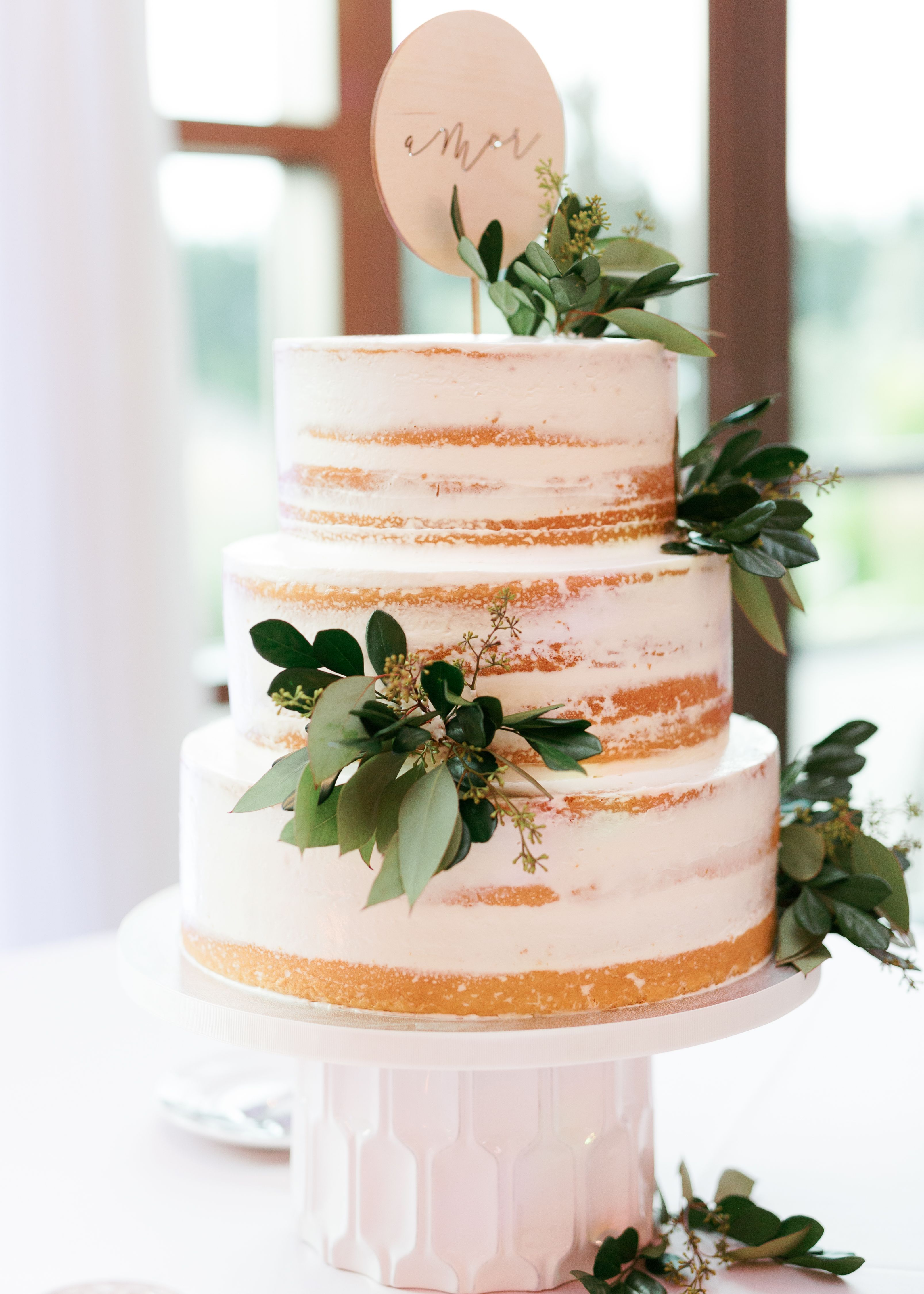 Rustic Wedding Cake Rustic Wedding Cake Toppers Wedding Cakes
