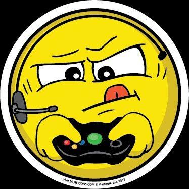 Pin By Kerri Callies On Smileyz Emoji Images Smiley Emoticon