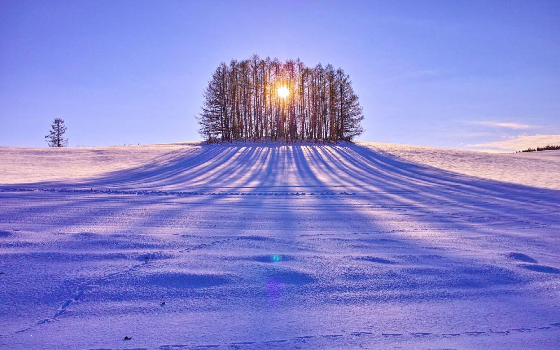 free high resolution wallpaper winter winter category