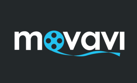 Image result for Movavi Screen Recorder Studio 2019 Free Download