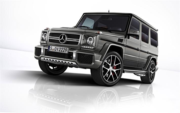 Herunterladen hintergrundbild mercedes g65 amg exklusiv edition 4k