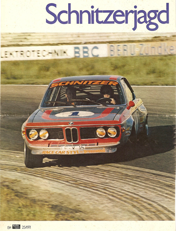 1971-12  Hockenheim