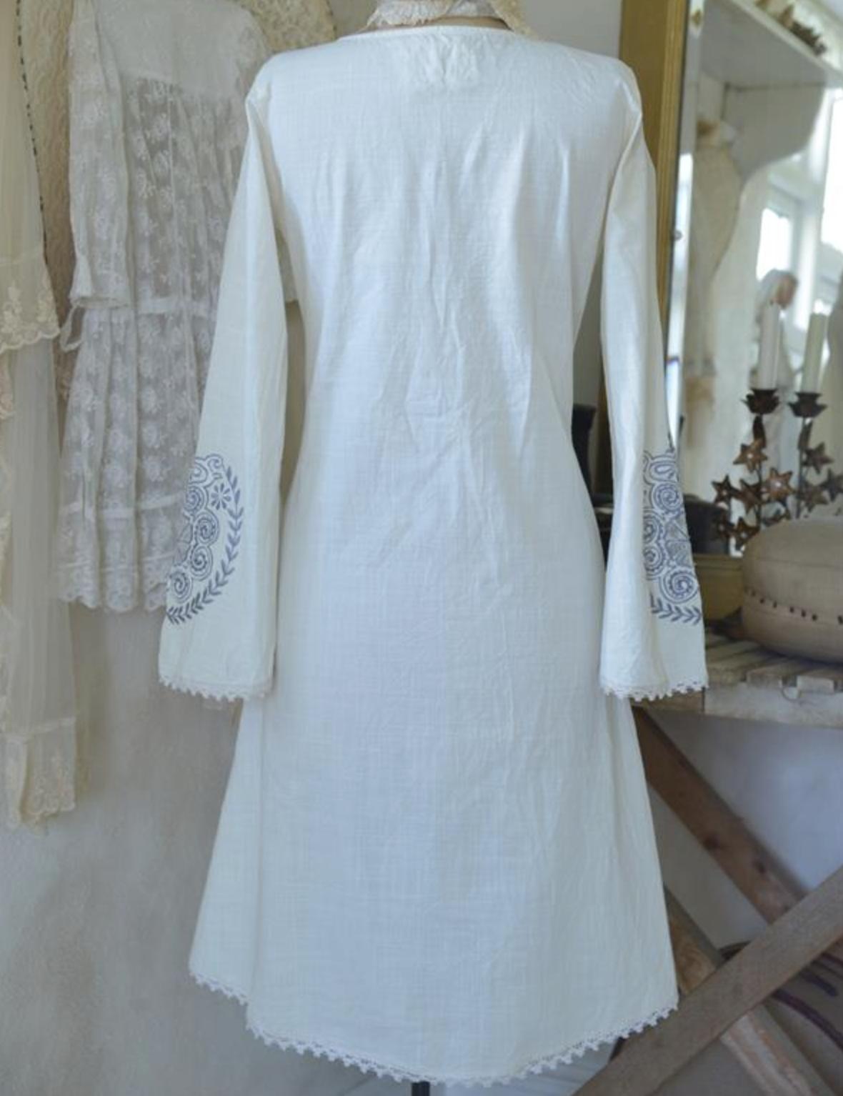 c1f7c5e8cb1 Prachtige dameskleding van Jeanne d Arc Living.