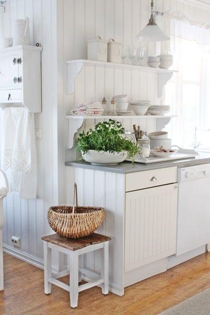Kitchen Country Cottage Kitchen White Cottage Kitchens Cottage Kitchens