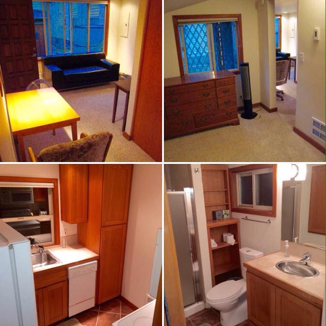 450 sq ft house for rent in seattle wa craigslist 1350 lease ouch