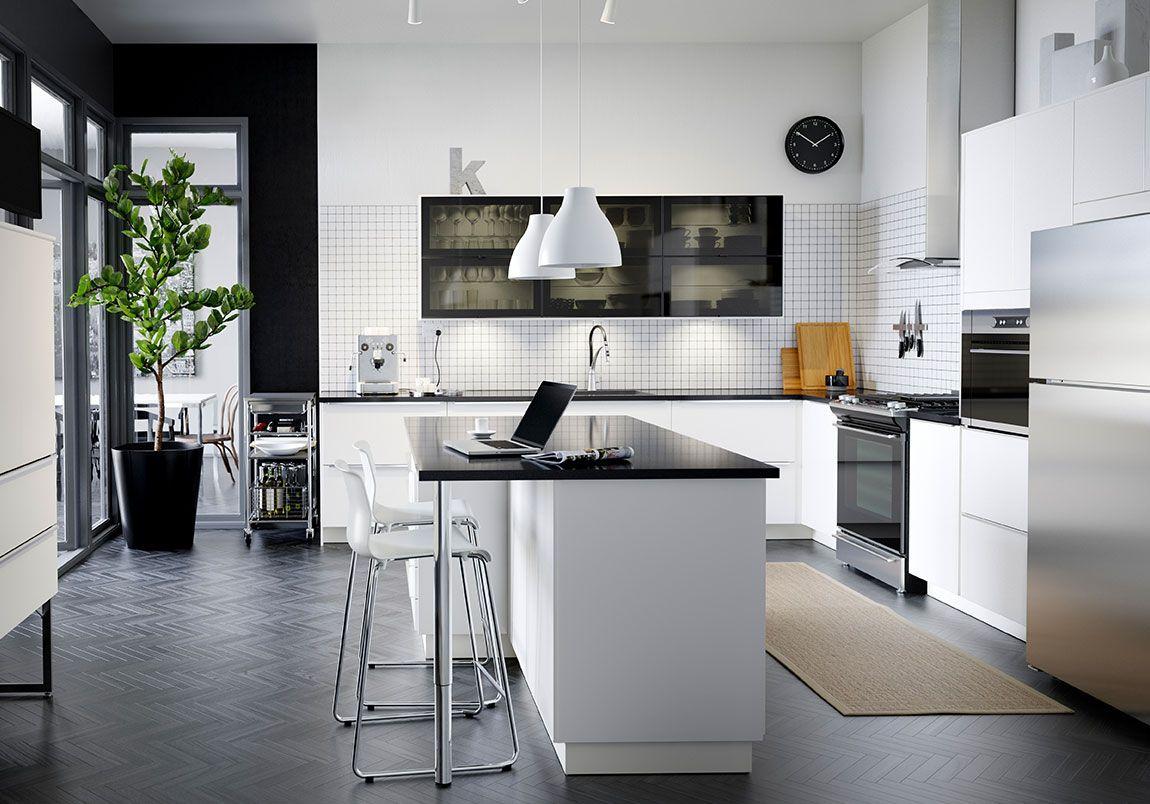 kitchen ikea kitchens any good ikea 3d kitchen planner ikea kitchens pictures ideas - Ikea 3d Kitchen Planner