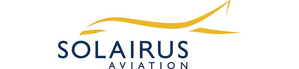 Solairus Aviation is hiring in Bend OR Aircraft Maintenance