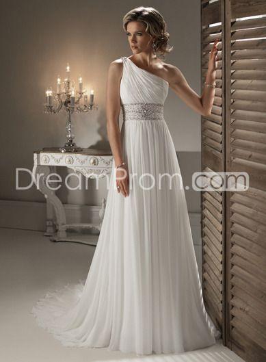 se parece a mi vestido!!!! qué chido. el diseño de arriba me encantó