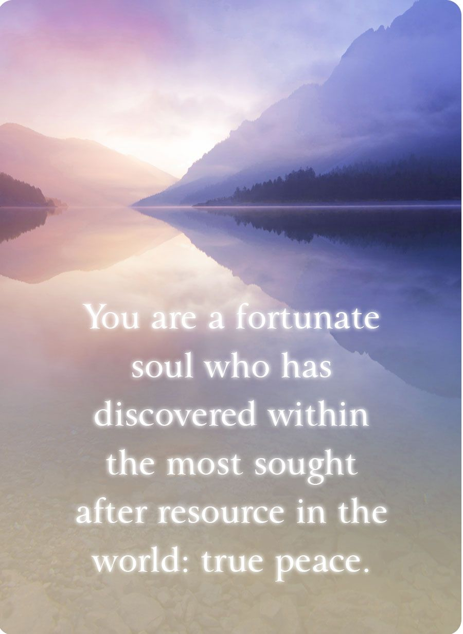 Pin By New Hope On Remember Who You Are Remember Who You Are Peace Inner Peace