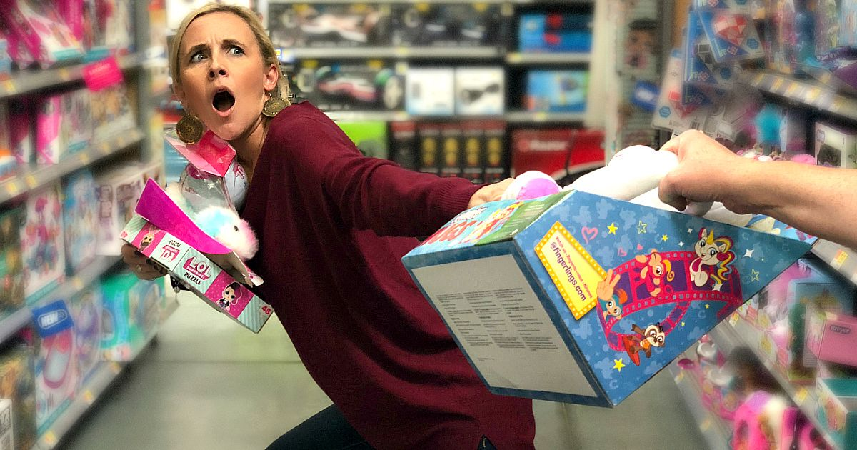 Hip2Save - Save Money with Our Best 2018 #BlackFriday #Shopping #Tips: Get ready for #BlackFriday 2018 with these #tips on how… - View More
