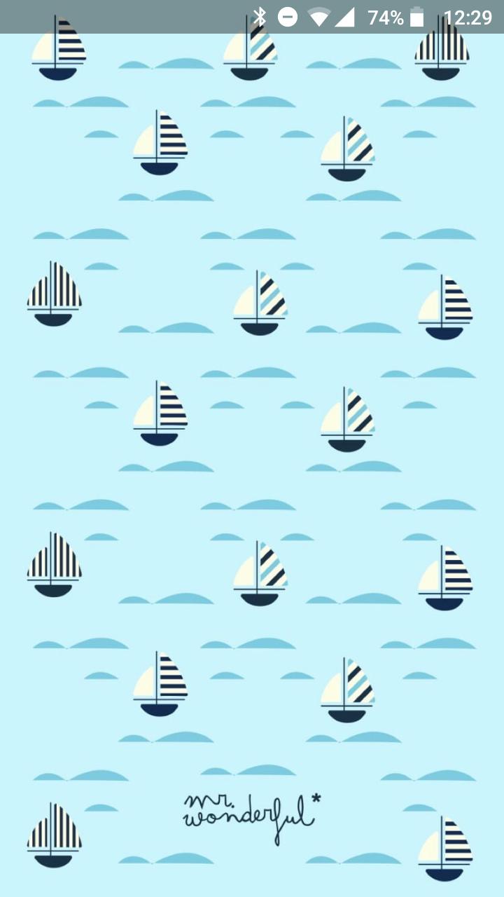 Fondos para whatsapp de barcos