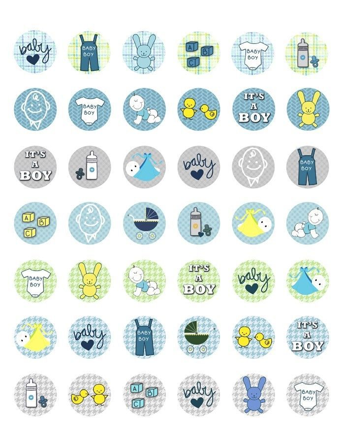 """LIGHTHOUSES 1 /"""" CIRCLES  BOTTLE CAP IMAGES $2.45-$5.50 *****FREE SHIPPING*****"""