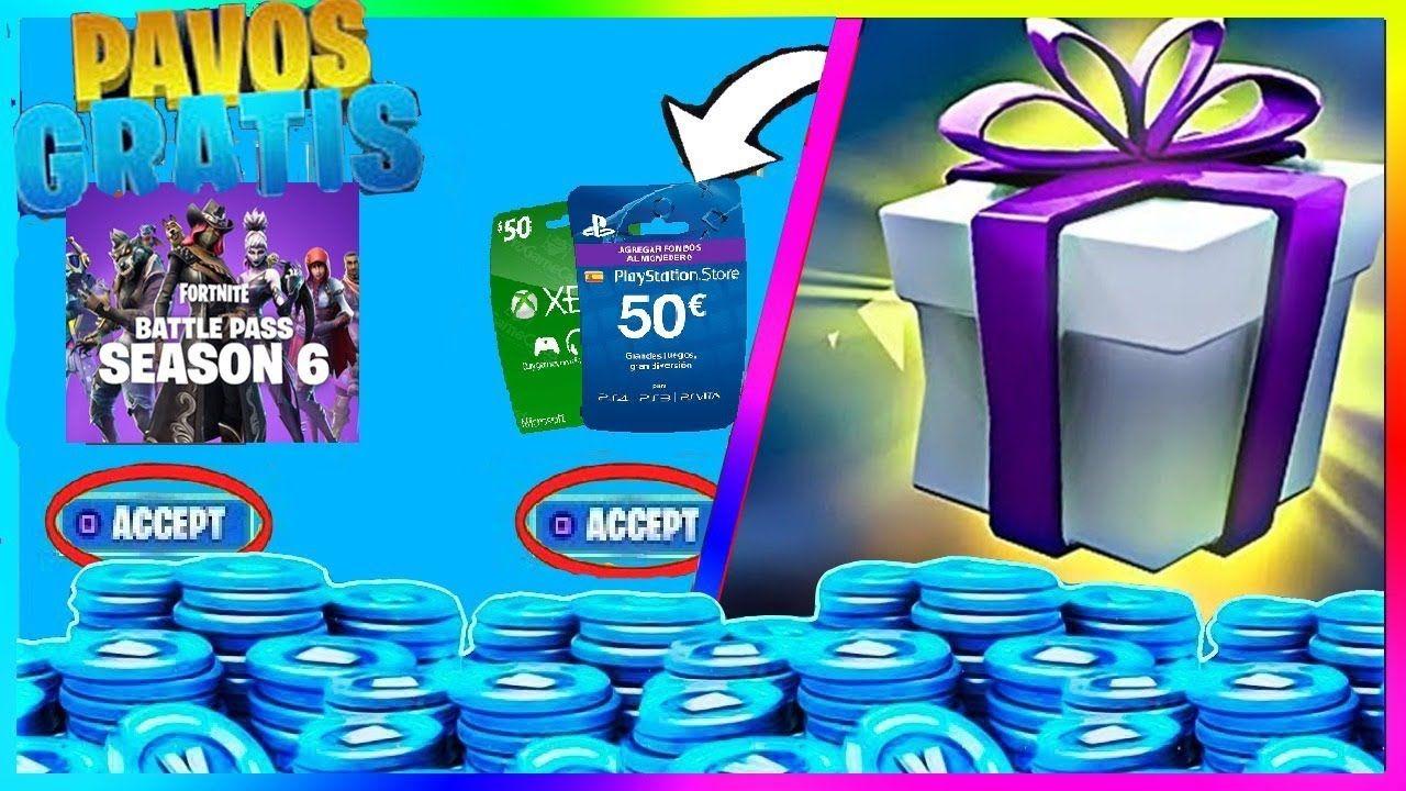 Regalando Pavos De Fortnite Códigos De Tarjetas Ps4 Y Xbox En Pantall Tarjetas Fortnite Ps4