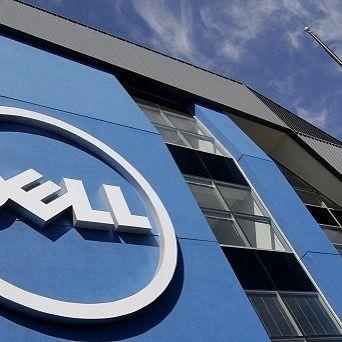 هام في قرية صغيرة وفقيرة الجميع غارق في الديون ويعيش على الاقتراض فجأة يأتي رجل سائح غني إلى المدينة و يدخل الفندق ويضع 100 Michael Dell Technology Dell