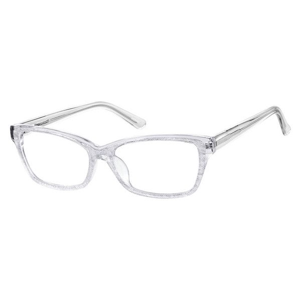 86a4f8561c 4425023 Cat-Eye Glasses