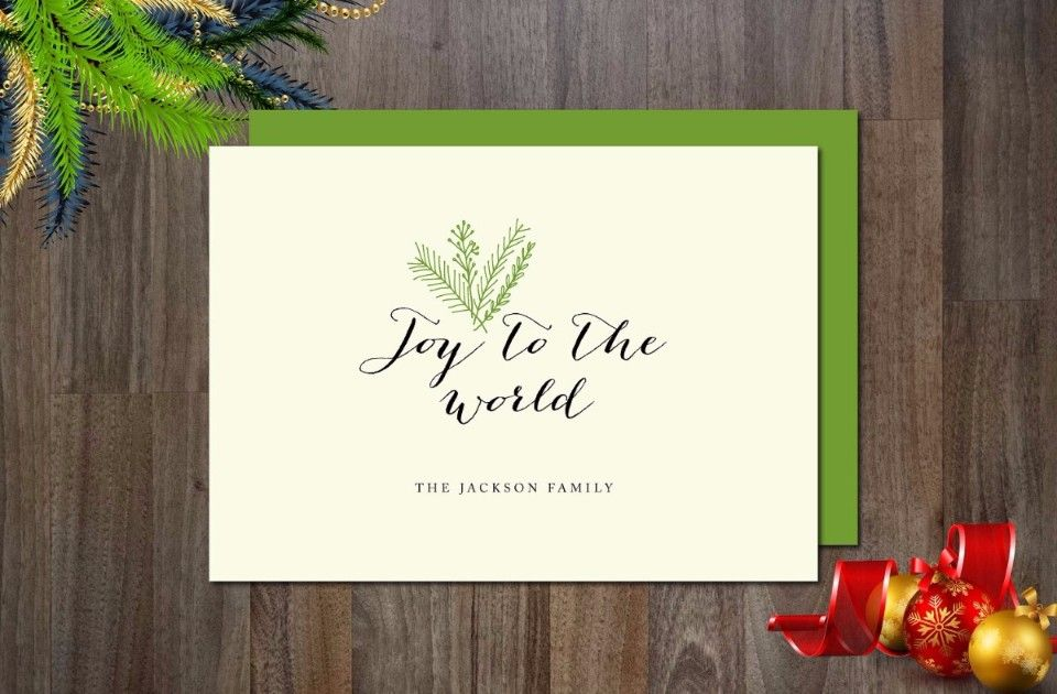 25+ Printable Holiday Card Templates u2013 Word,PSD,Ai,Indesign,PDF - Holiday Templates For Word
