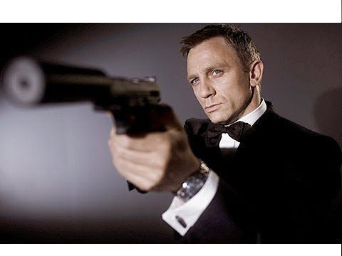Skyfall movie 720p hd hindi dubbed download torrent