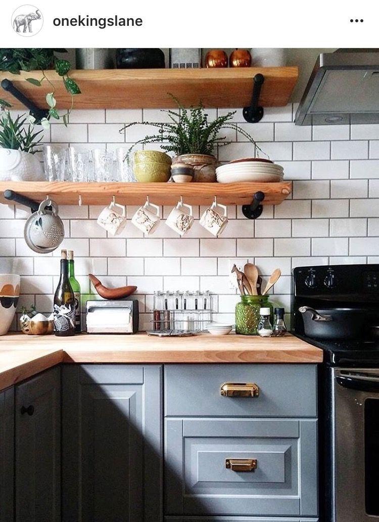 Fresh Make Dream Kitchen Cabinets