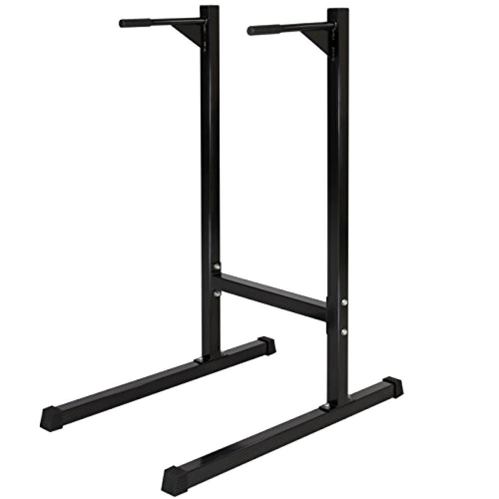 Best Of Home Pull Up Bar Station