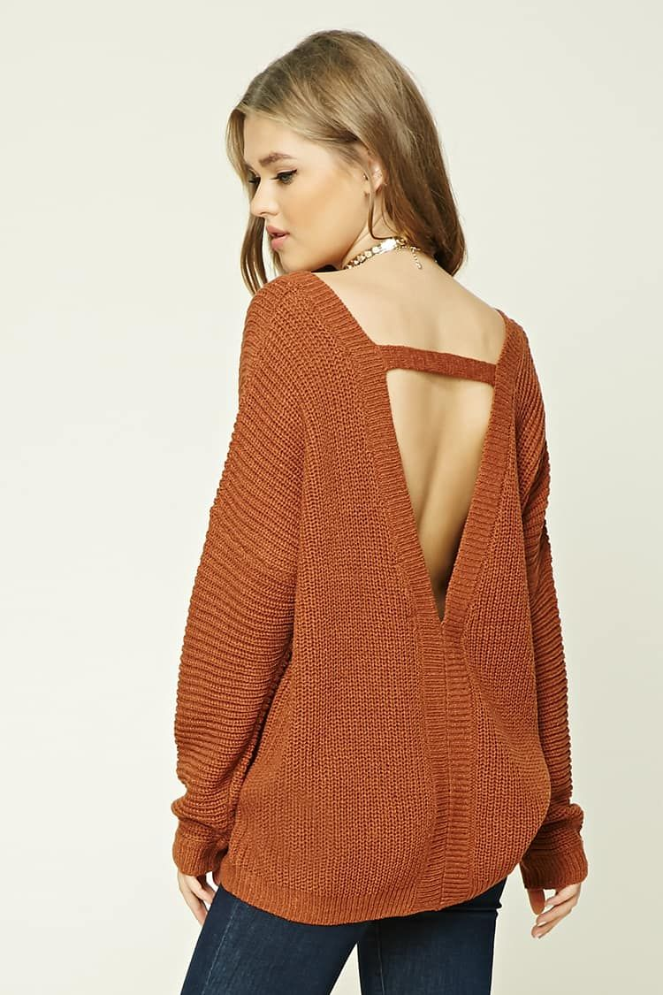 Product namevcut back sweater categorysweater price not