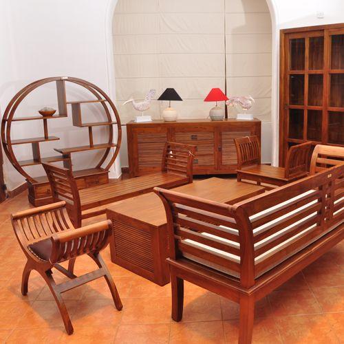 Furniture Sri Lanka | Furniture in Sri Lanka | Sri Lanka Boutique ...