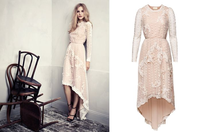 Conscious collection by H ♥ | Clothing Styles I Like | Pinterest ...