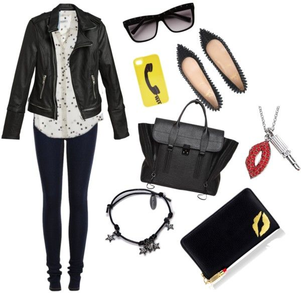 """""""Sem título #62"""" by marianaol ❤ liked on Polyvore"""