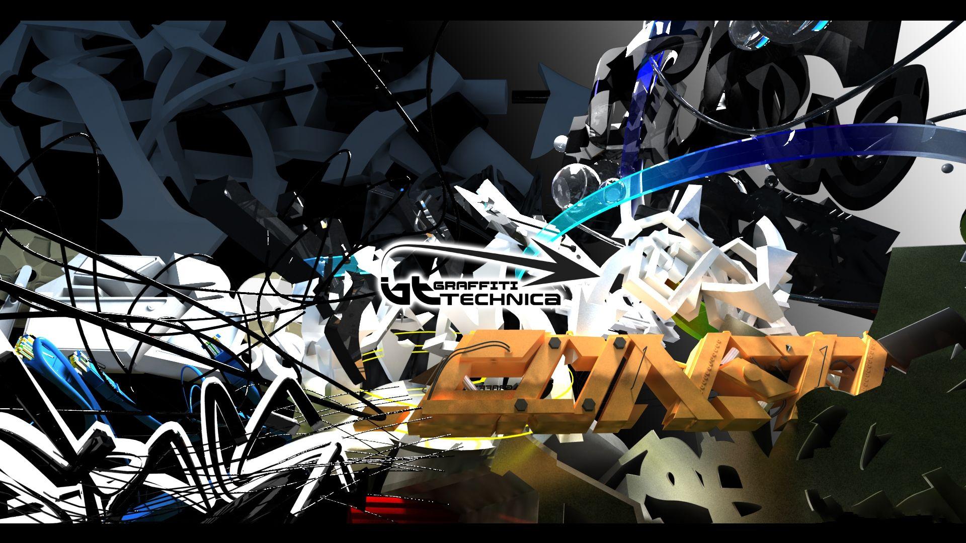 3d graffiti art wallpapers hd graffiti pinterest graffiti 3d graffiti art wallpapers hd voltagebd Image collections