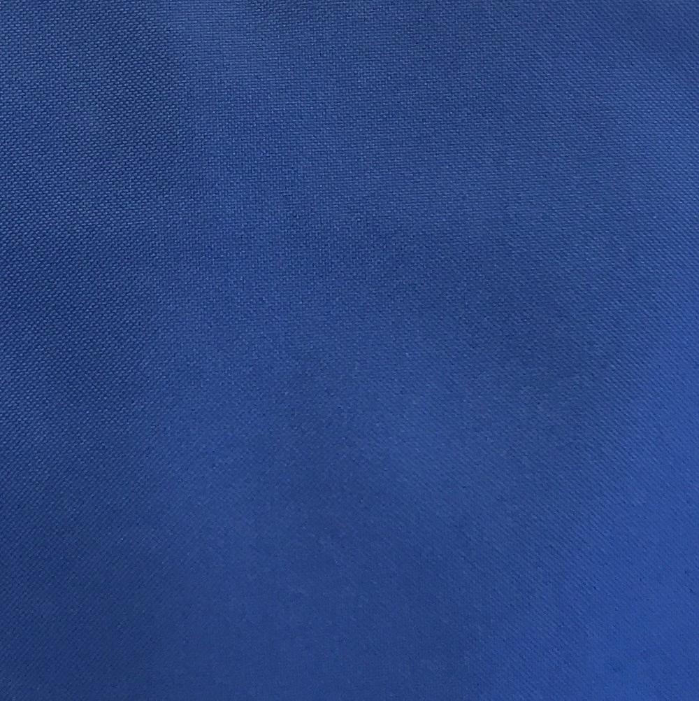 Ottertex Canvas Waterproof Canvas Fabric Waterproof Fabric Outdoor Fabric