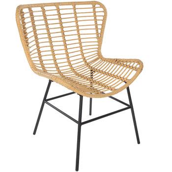 rattan chair outdoor furniture furniture