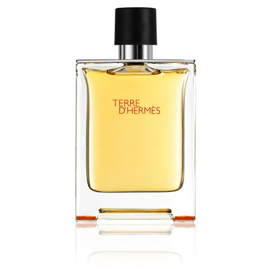 A Terre Hermes Edt Parfum Is D`hermes 100ml By cK1JlFT