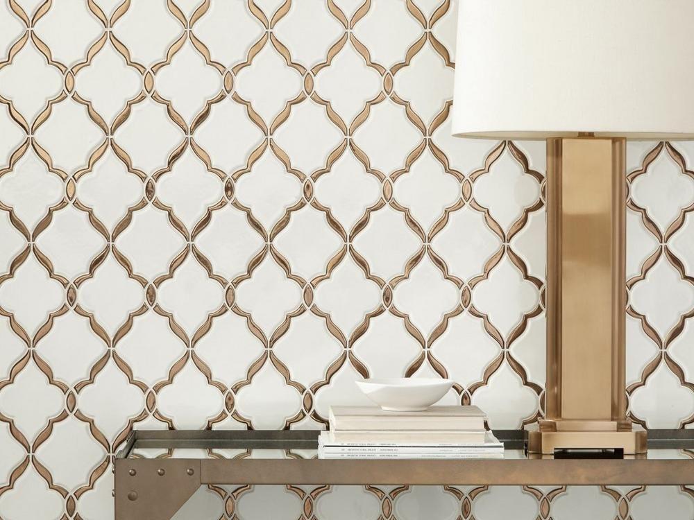 decorative backsplashes floor decor porcelain mosaic on floor and decor id=14921