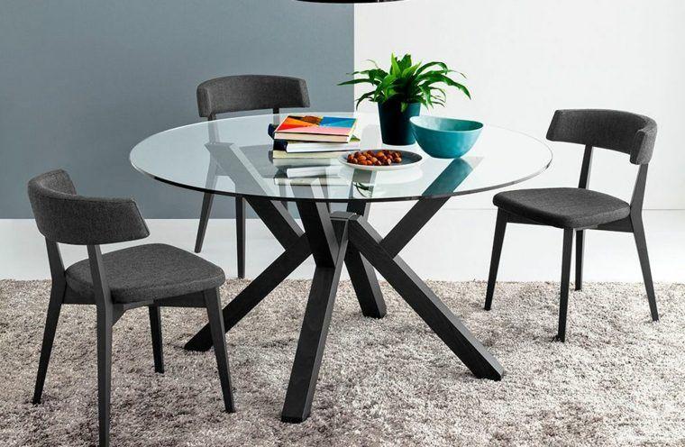Bloomingville tavolino chateau tavolo altezza 45 cm vintage design metallo. Pin On Dining Room