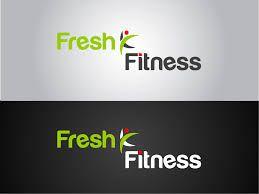 Bildergebnis für logo fitness