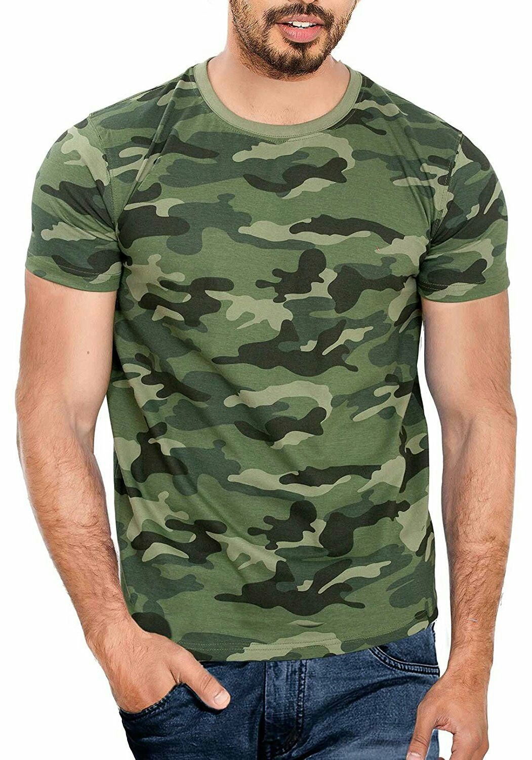 sneakers for cheap 56af3 9f9a2 Pin by ajinkya pawar on style in 2019   T shirt, Camouflage ...